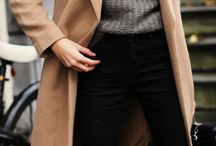 Fashion / by Miss Jess