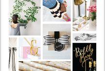 Kate Rose Creative Group-Branding