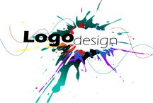 Logo Designing Company in Delhi / Benefits of hiring a professional designing Company  The first thing that any organization focuses on from branding point of view is to create its logo. It is a logo that represents a company. This is where a Logo Designing Company in Delhi plays a pivotal The main aim of these companies is to reach a target audience globally and generate potential leads