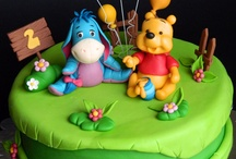 micimackos torták