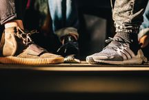 1000sneakers / Selection of the best photos www.1000sneakers.com by @kovkou & friends powered by @footshop