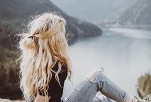 LOVE | free / #travel #free #freetime #vacation #holidays #trip