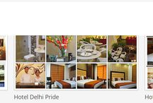Hotel SPB 87 Delhi- Tomarhospitality / Call me on +91-9899145516 for Best Rate Hotel Rooms in Karol Bagh Delhi.....