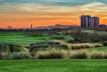 Golf Travel / Golf travel pics