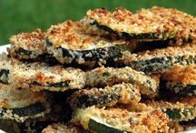 Recipes LC and Paleo / by Laurie Brunette