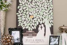 decorațiuni nunta