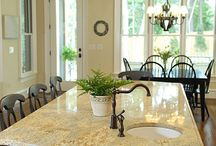 Coastline Cleaning Services