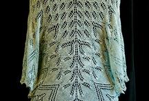 crochet patterns clothes