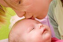 Infant / Newborn