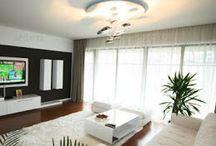 Vanzare Apartament 4 camere Herastrau Parc Bordei