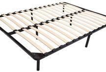 Mattresses and Bed Frames / Mattresses and Bed Frames available for sale at http://www.kamkorfurniture.ca