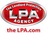 For the Landlord / Great websites and resources for military landlords.