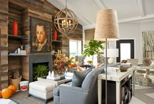 My Work :: State Fair Showhouse
