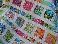 quilt designs I like / by Peta Speer