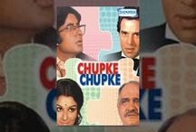 bollywood classic movies