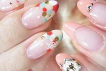 nail catalog
