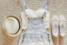 goa outfit