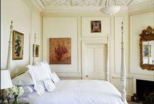 wentworth falls bedroom