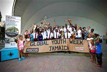 Global Youth Week