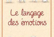 Nat mémoire