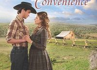 A Rancher of Convenience Inspiration / Characters, clothes, and places that inspired or remind me of my Lone Star Cowboy League story, A Rancher of Convenience, published September 1, 2016