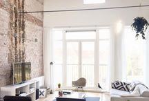 MY DREAM HOUSE - Rotterdam Loft