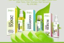 Green Angelica Obat Penumbuh Rambut Botak Terbaik / Untuk Pilihan Paket Sesuai Keluhan Rambut Silahkan Hubungi Customer Service dengan Kontak yang Tertera di Bio Harga Hair Shampo : Rp. 150.000,- Hair Serum : Rp. 300.000,- Hair Tonic : Rp. 400.000,- Paket Lengkap (Shampo+Serum+Tonic) : Rp. 810.000,- (Hemat 40rb)