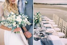 Wedding floral.