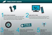 hack life