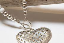 Lisa B jewellery