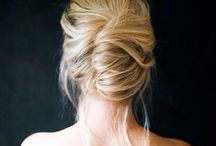 Collection Hairstyles /