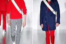 ss 2015 menswear