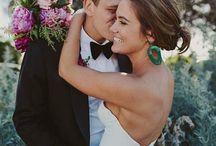 Chosen Brides