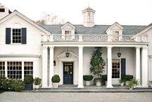 fantastic facades