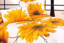 I'm a Sunflower