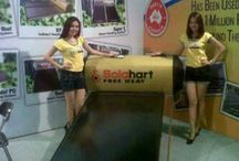 Solahart Indonesia_087770337444 / 081284559855 Jual Pemanas Air Solahart.Cv.Harda Utamaabs adalah perusahaan yang bergerak dibidang jasa service Solahart dan penjualan Solahart pemanas air.Solahart adalah produk dari Australia dengan kualitas dan mutu yang tinggi.Sehingga Water Heater Solahart banyak di pakai dan di percaya di seluruh dunia. Untuk keterangan lebih lanjut. Hubungi kami segera. CV.HARDA UTAMA 021,68938855,,081284559855,,087770337444  http://www.cvhatama.blogspot.com