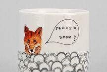 Great mugs. ☕️