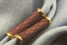 Cufflinks SeeBORN