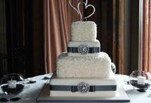 My dream wedding / by Hannah Yielding