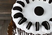 sütemény torta