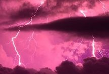 Pink!!!! / Love pink!!!!