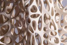 3D Printing / by Marina Moraes