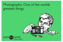Photography Quotes And Graphics / Quotes and graphics about photography that we love