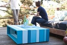 JACKSON- Crate furniture file