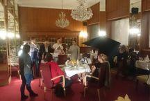scenografia_buchelka / semestrálny film martiny Buchelovej