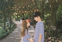 ••• Ulzzang Couple •••