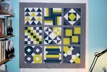 Blocks (patchwork)