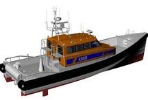 Shipbuilding Innovation