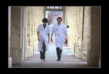 ~ Regarder ou Télécharger Hippocrate Streaming Film en Entier VF Gratuit