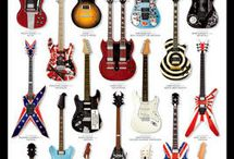 guitar pictures